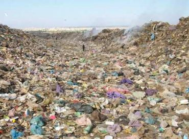 Bientôt une coopérative pour les chiffonniers marocains