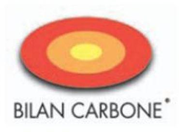 Bilan carbone avec Eco Consulting et Carbone Consultant