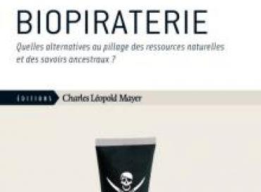 Biopiraterie, quelles alternatives