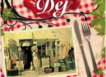 Détente et convivialité autour d'un Broc-déj à Paris