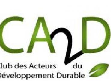 Le CA2D fédère les entreprises et collectivités du 06