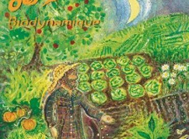 Calendrier des semis biodynamique 2014