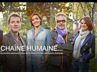 Campagnes TV la nouvelle chaîne