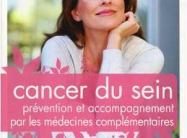 Cancer du sein et médecines complémentaires