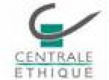 Centrale Ethique