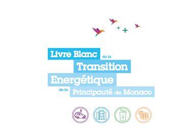 Le Conseil Economique et Social de Monaco répand la bonne nouvelle de la Transition Energétique