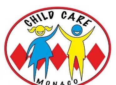 Child Care Monaco