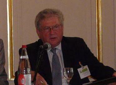 Christian Stoffaës : l'accès à l'énergie propre des pays en voie de développement