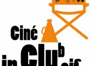 Ciné-club inclusif