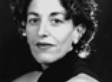 Claudine Bosio : à l'ombre du père