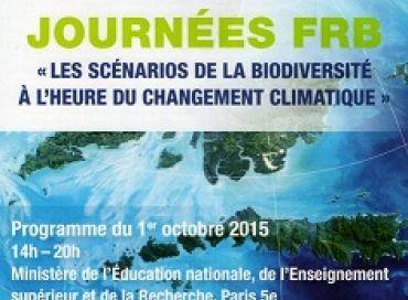Climat et biodiversité : des enjeux liés