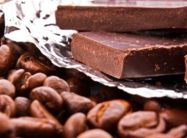 La question du commerce équitable du cacao s'invite au salon du Chocolat
