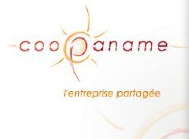 Coopaname : l'entreprise partagée