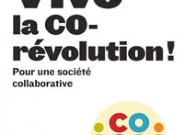 Vive la co-révolution