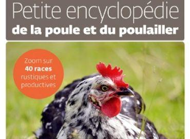 La petite encyclopédie de la poule