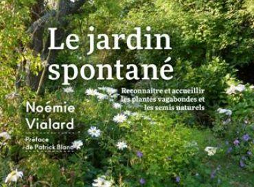 Le jardin spontané