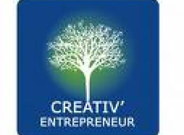 Creativ'Entrepreneur... a new way of looking at business !