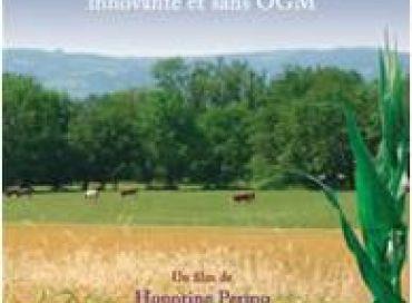 Alliance Provence, le réseau régional des AMAP