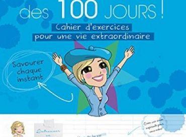 Le défi des 100 jours de Lilou Macé
