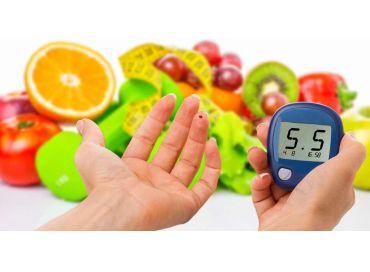 Le diabète, facteur de risque cardiaque