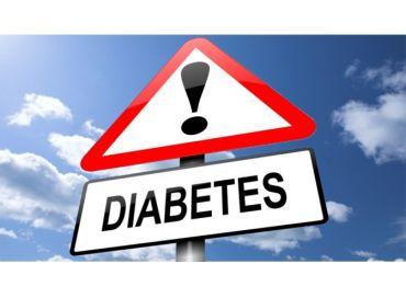 Diabète, la grande épidémie !