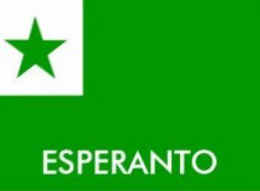 L'Esperanto une langue équitable
