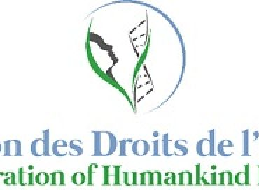 La Déclaration Universelle des Droits de l'Humanité