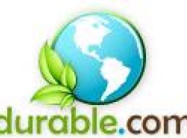 L'actualité durable by Veosearch