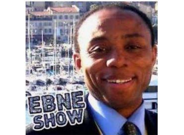 Ebne Show, un talk-show consacré à la culture sous toutes ses formes
