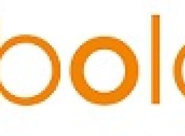 Ecobole, un geste pour de bonnes causes