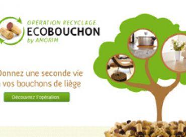 Eco-Bouchon