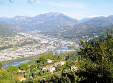 L'éco-vallée est-elle écologique ?