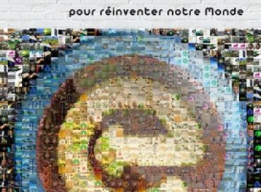2013 en 365 initiatives pour réinventer notre Monde