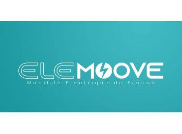 Surfez en électrique avec Elemoove