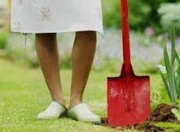 Les femmes dans les emplois verts