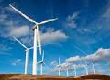 L'énergie éolienne fait débat