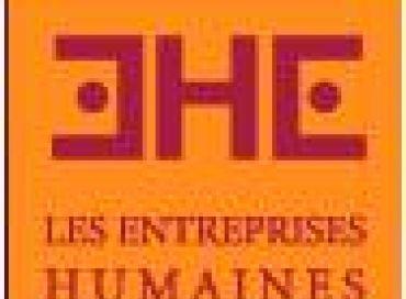 Les Entreprises Humaines, un réseau d'entreprises performantes