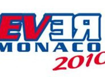 EVER Monaco 2010