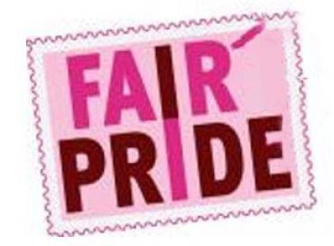 La Fairpride: le carnaval éthique