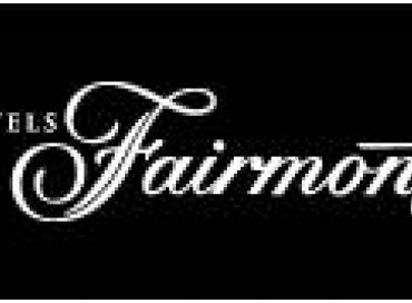 Le Fairmont à Monaco, durablement engagé