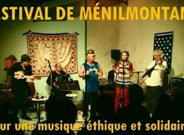 Musique et développement durable