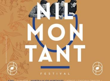 Le Festival de Ménilmontant 2015, vitrine de la musique éthique et solidaire