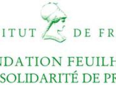 La Fondation Feuilhade pour la Solidarité de Proximité