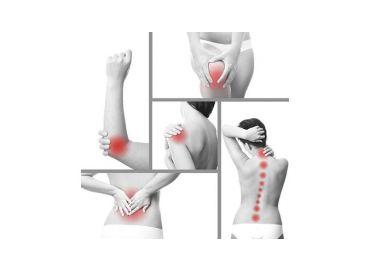 Reconnaitre la fibromyalgie et la soigner
