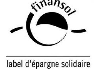 Finansol label de finance solidaire