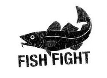 Fish Fight