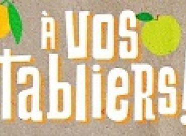 La Fondation MACIF soutient le concours de recettes anti-gaspillage de FNE