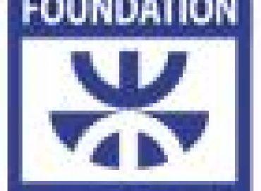 Fondation Anna Lindh : prix méditerranéens de journalisme