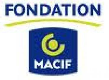 La Fondation Macif