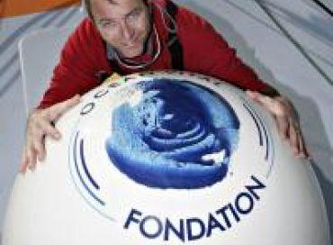Fondation Océan Vital